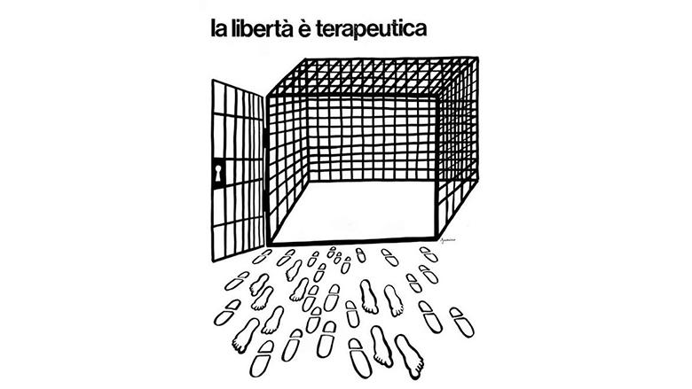 La-libertad-es-terapéutica-780x439